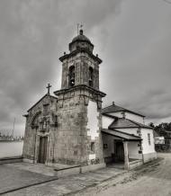 Santiago de Lago